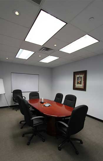 Houston Acoustic Ceiling Company