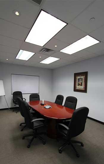 Houston Acoustic Ceiling Company